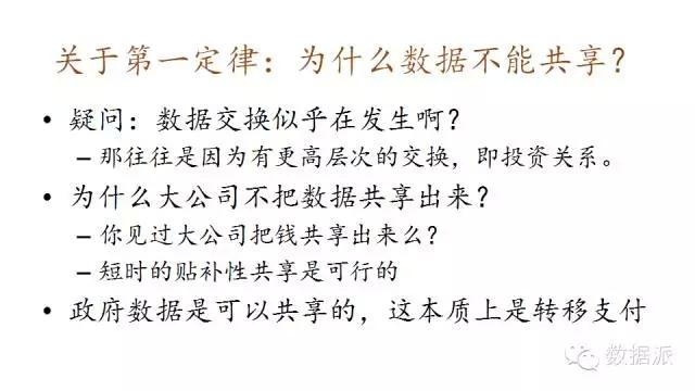 360首席架构师刘鹏谈互联网变现与计算广告