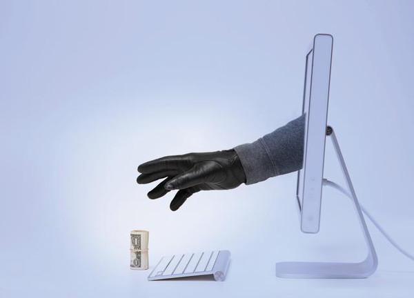 揭秘数字广告业的幽灵:流量欺诈